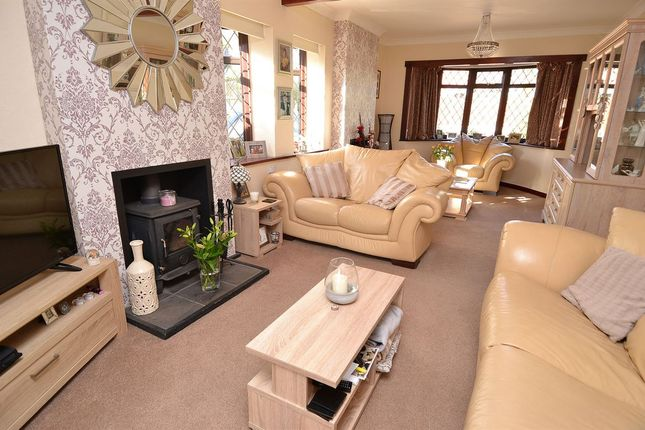 Lounge of Swalecliffe Road, Whitstable CT5
