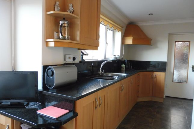 Kitchen of Madginford Road, Bearsted, Maidstone ME15