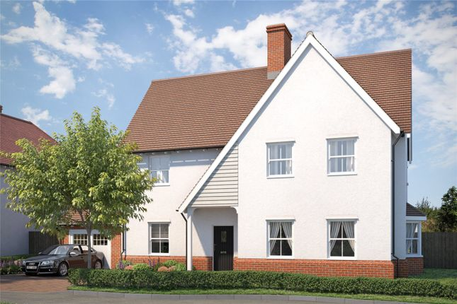 Picture No. 10 of Blake Hall Road, Ongar, Essex CM5
