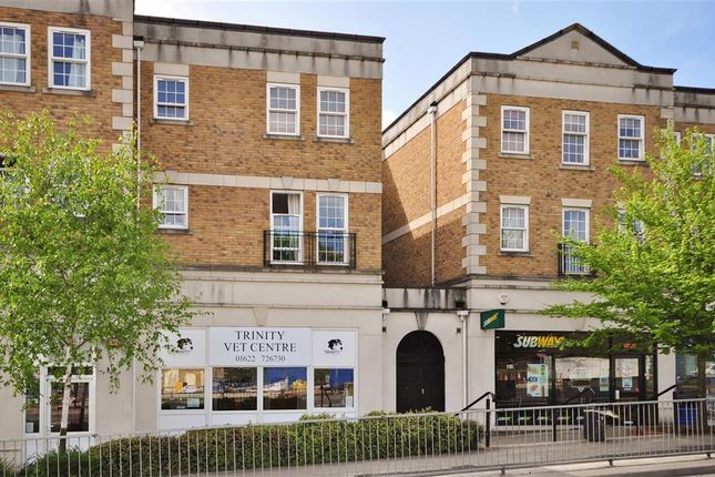 2 bedroom house in maidstone kent. 2 bed flat for sale in sandlewood court, maidstone, kent bedroom house maidstone