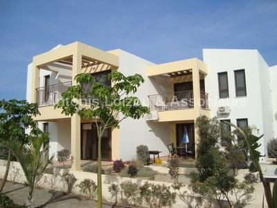 2 bed property for sale in Mazotos, Cyprus