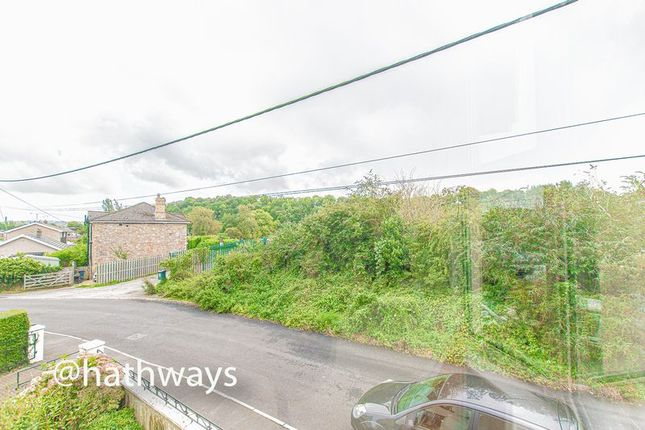 Photo 34 of Station Road, Ponthir, Nr Caerleon, Newport NP18