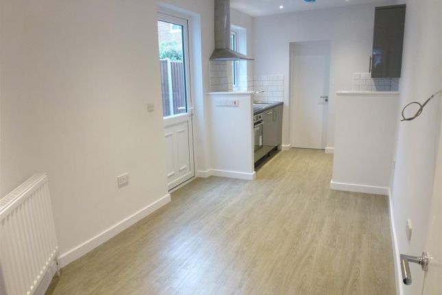 Thumbnail Commercial property to let in Neville Street, Norwich