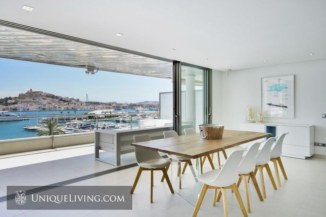 Apartments For Sale In Ibiza Town Ibiza Balearic Islands Spain