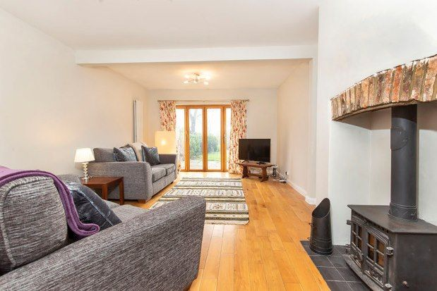 4 bed property to rent in North Lane, York YO32