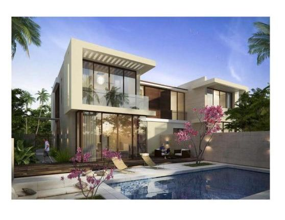 Thumbnail Town house for sale in Dubailand, Dubai, United Arab Emirates
