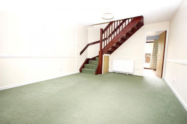 Living Room of Washford Glen, Didcot OX11