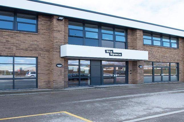 Thumbnail Warehouse to let in Studio, Aerodrome Studios, Christchurch