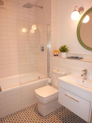 Bathroom of Barlow Moor Road, Chorlton-Cum-Hardy M21