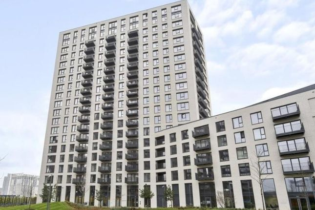 Flat in  Modena House  Modena House  London City Island  Docklands  Greenwich
