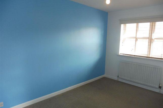 Bedroom 2 of Elveroakes Way, Wyke Regis, Weymouth DT4