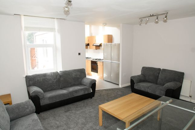 Thumbnail Terraced house to rent in Brandon Grove, Sandyford, Newcastle Upon Tyne