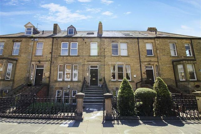 Thumbnail Flat for sale in Clayton Road, Jesmond, Newcastle Upon Tyne