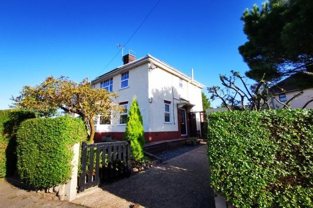 3 bed semi-detached house to rent in Station Road, Sutton-In-Ashfield NG17