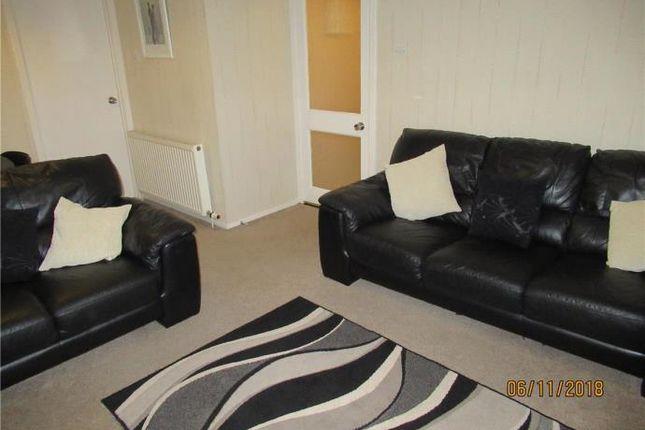 Thumbnail Flat to rent in Earns Heugh Way, Cove Bay, Aberdeen