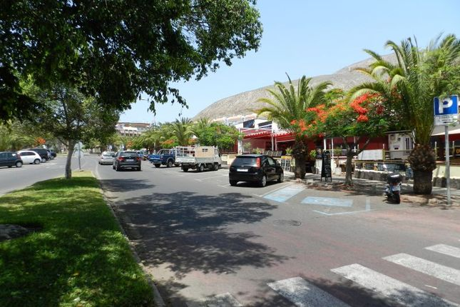 Property for sale in Los Cristianos, El Mirador, Spain