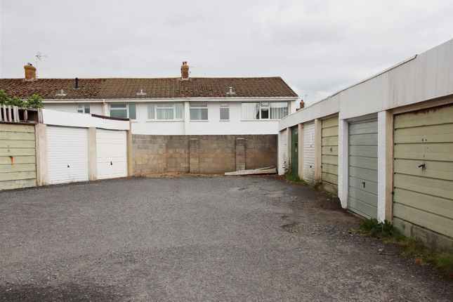 Img_5292 of Bickington Lodge Estate, Bickington, Barnstaple EX31