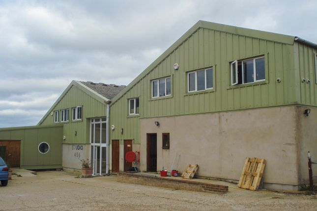Thumbnail Office to let in Mill Lane, Pulborough