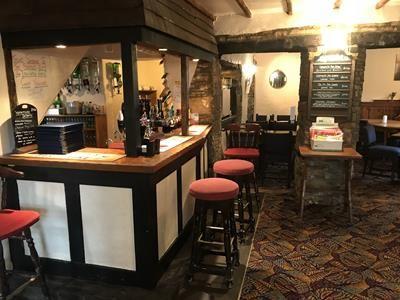 Photo 5 of Ebrington Arms, Winsham Road, Knowle, Braunton, Devon EX33