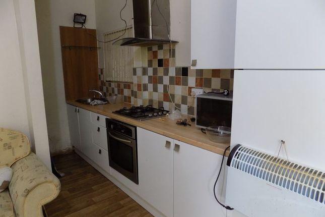 Kitchen of Daisy Street, Great Horton, Bradford BD7