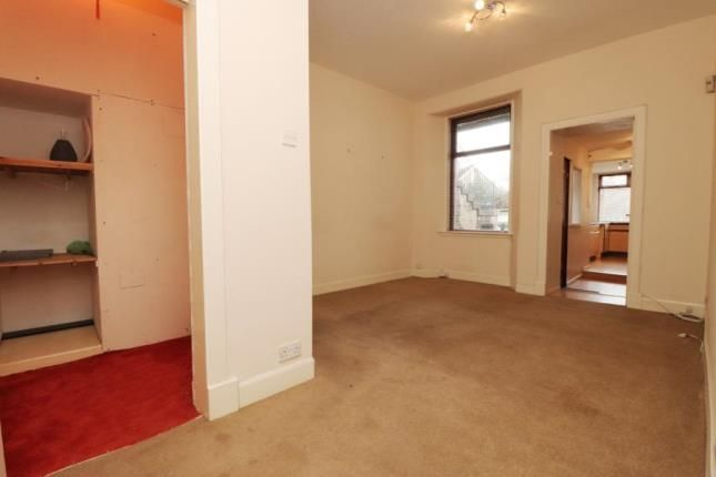 Lounge of Viewforth Terrace, Kirkcaldy, Fife KY1