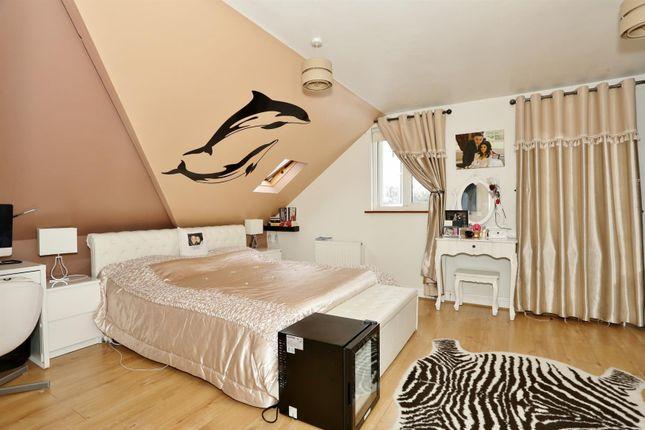 Bedroom 1 of Elm Grove, Erith DA8