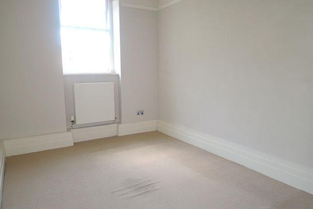 Dscn0245 (Large) of Pitmaston Court, Goodby Road, Birmingham B13