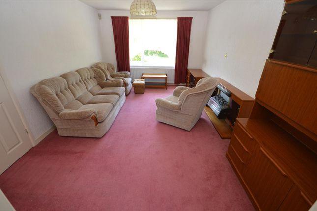 Lounge of Modbury Close, Styvechale, Coventry CV3