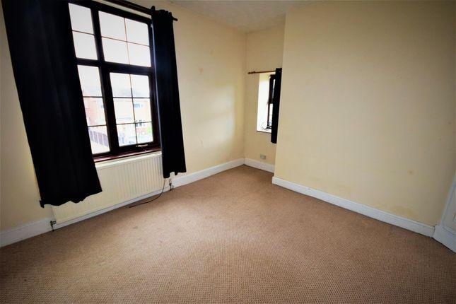 87 High St Bed1 of High Street, Coedpoeth, Wrexham LL11
