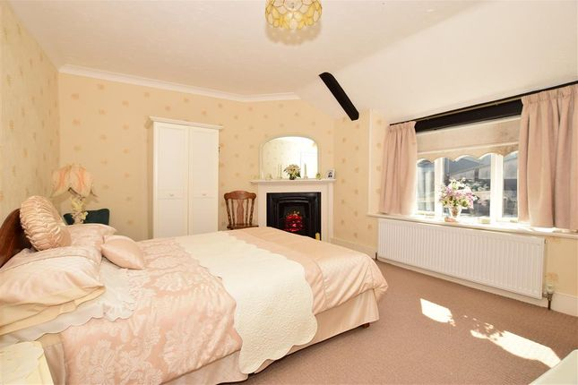 Bedroom 4 of Bowcombe Road, Newport, Isle Of Wight PO30