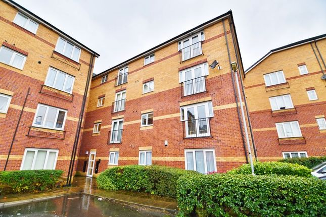 Photo 6 of Little Bolton Terrace, Salford M5