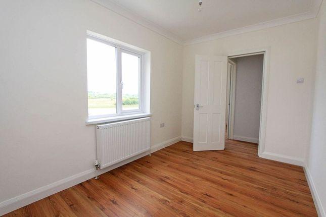 Bedroom 3 of Bulmore Road, Caerleon, Newport, Newport NP18