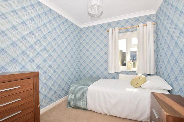Bedroom 2 of Haig Avenue, Gillingham, Kent ME7