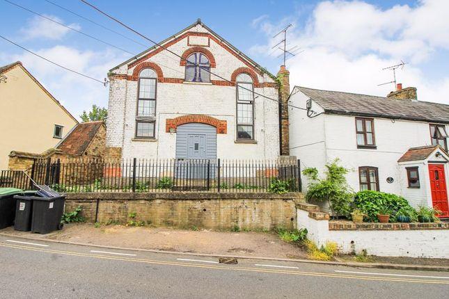 Thumbnail Room to rent in Sundon Road, Harlington, Dunstable