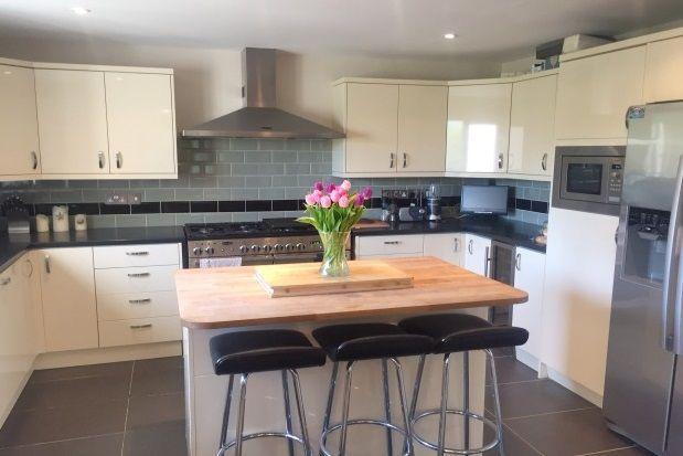 Thumbnail Property to rent in Brighton, Grampound Road, Truro