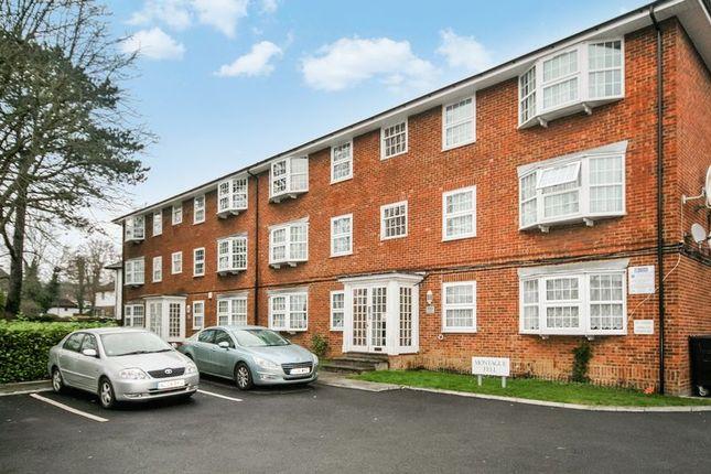 2 bed flat for sale in Harrow Road, Sudbury, Wembley
