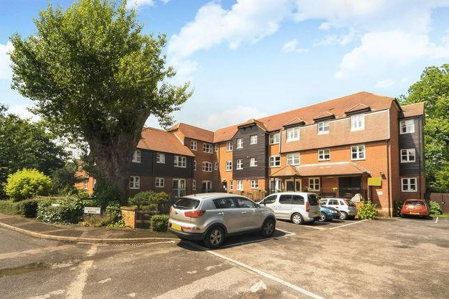 Thumbnail Property for sale in Mill Stream Court, Abingdon