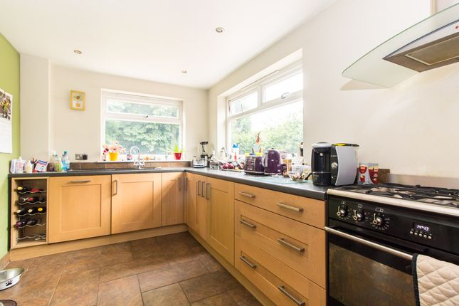Kitchen of Dorothy Gardens, Thundersley SS7
