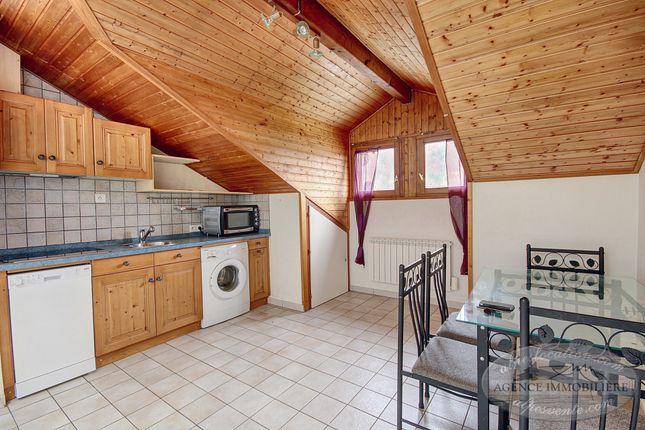 2 bed apartment for sale in Le Pied Des Pistes, Saint-Jean-D'aulps, Le Biot, Thonon-Les-Bains, Haute-Savoie, Rhône-Alpes, France