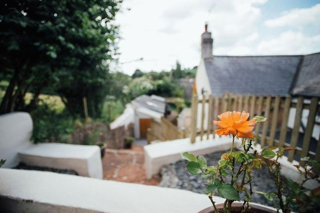 Photo 19 of Westwood, Crediton EX17