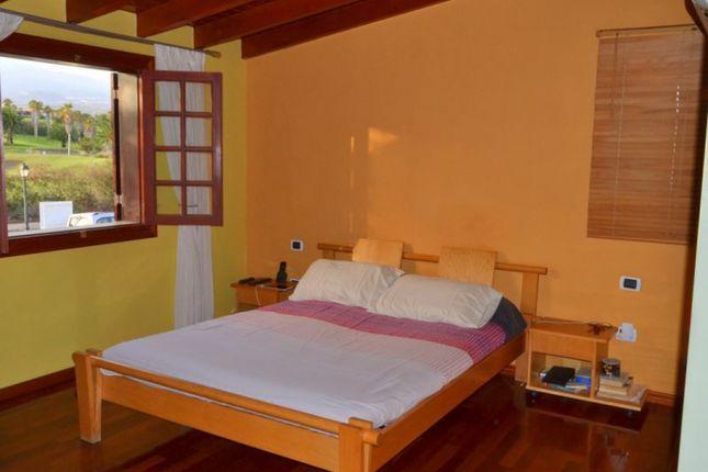 3 bed bungalow for sale in Golf Del Sur, Fairways Village, Spain