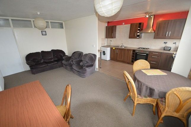 2 bed flat to rent in Century Tower, Dollery Drive, Birmingham, West Midlands.