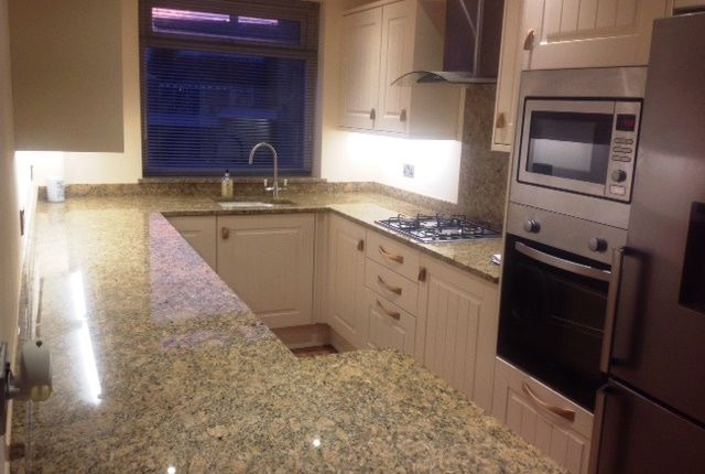 Thumbnail Flat to rent in Clover Court, Skipton