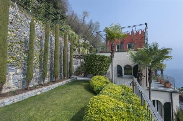 Picture No. 22 of Carate Urio, Lake Como, Lombardy
