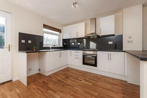 Thumbnail Property to rent in Mavisbank Gardens, Govan, Glasgow