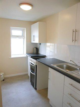 Kitchen of Baldwin Avenue, Bottesford, Scunthorpe DN16