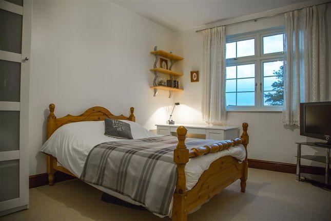 Bedroom Two of Ashfield Villa, Leeds Road, Wakefield WF3