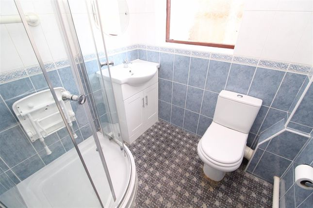 Shower Room of Barley Way, Stanway, Colchester CO3