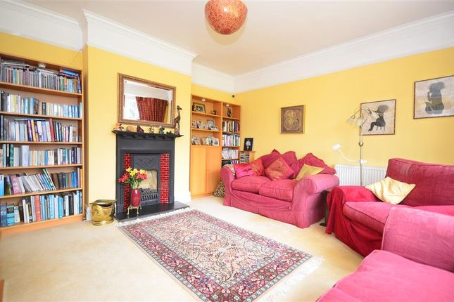 Thumbnail Property for sale in Crowborough Hill, Crowborough, East Sussex