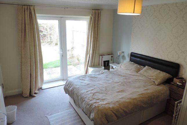Thumbnail Property to rent in Barnstock, Bretton, Peterborough.